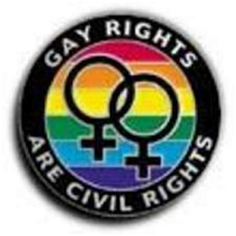 Civil Rights Movement Essay. Examples of Research Paper